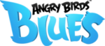 ABBlues logo