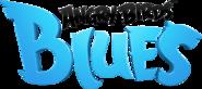 ABBlues logo