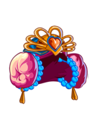 Matilda (3)