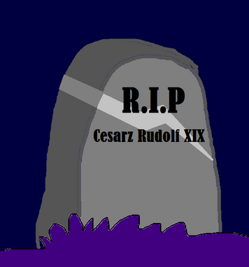 RIPED