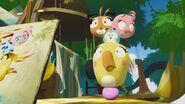 The Portrait - Angry Birds Stella - ToonsTV.mp4 000034406