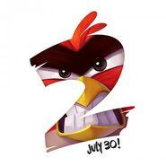 Thumb -2-Angry Birds 2 logo