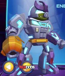 235px-Energon Galvatron (Non-transparent)