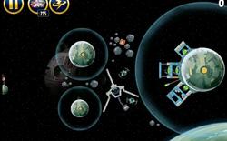 Death Star 6-13