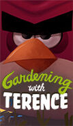 GardeningWithTerence