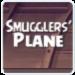 Smugglers's Plane-1-