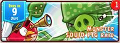 SquidPig3