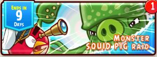File:SquidPig3.png