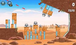Tatooine 1-13