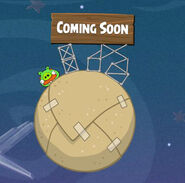 Angry-birds-0557-angry-birds-space-update-coming-soon