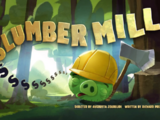 Slumber Mill