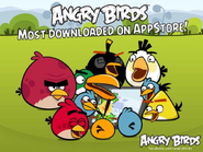 589px-Angry Birds Most Downloaded On AppStore