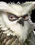 70px-Flocker White Portrait 005