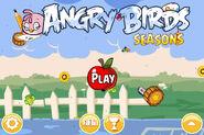 Angry-Birds-Seasons-Back-to-School-Main-Screen