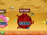 Angry-Birds-Space Red-Planet Vybor-Epizoda-730x547