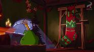 Angry Birds Toons 40 Jingle Yells.avi snapshot 01.52 -2013.12.16 01.21.21-