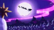 Angry Birds Toons 40 Jingle Yells.avi snapshot 02.32 -2013.12.16 01.22.31-