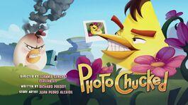 Photochucked