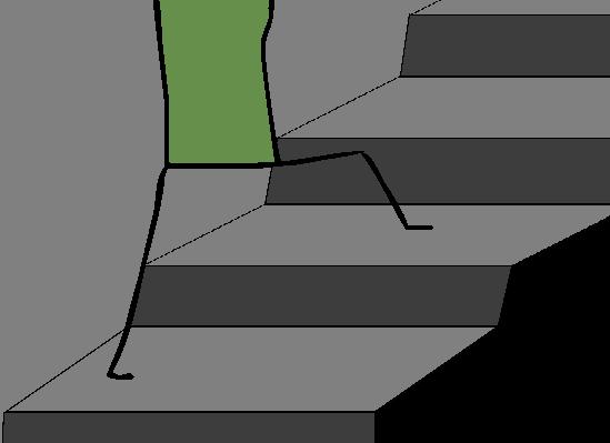 Викистак202