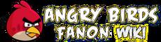AngryBFanonWordmark