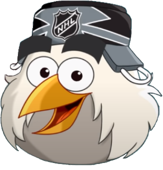 File:Hockey Bird.png