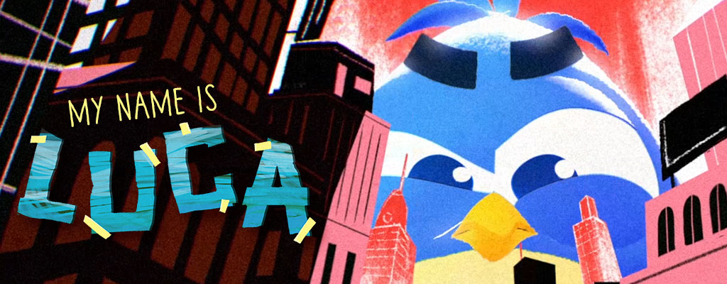 luca angry birds wiki fandom powered by wikia rh angrybirds fandom com