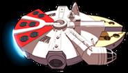 200px-MightyFalconshortsides
