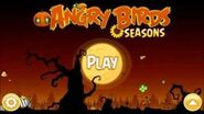 300px-Trick Or Treat - Angry Birds Seasons Music