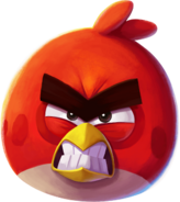 http://es.angrybirds.wikia.com/wiki/Archivo:Chharacter-red