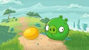 Easter-egg-hunt-014