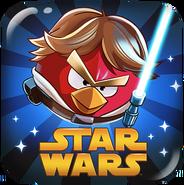 Nuevo-angry-birds-star-wars-1017