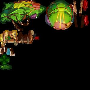 PigBalloon Atlas 01