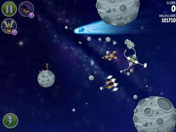 Solar System 10-12