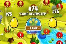 Summercampgoldeneggs