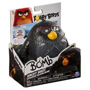 Angry-Birds-Talking-Bomb-In-Pack