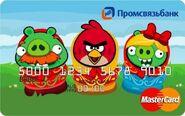 Angrybirds promsvyaz2