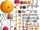 ErnestoAM/Unused Angry Birds Content