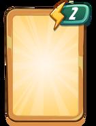 Level 2 - Bronze