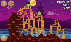Moon Festival 2-1