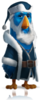 Grandfather Frost