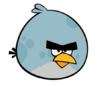 Angry-birds-characters-blue
