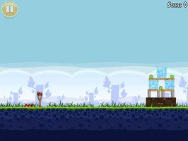 Angry-birds-screenshot