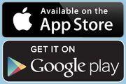 PlayStoreAppStore
