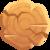 ABP Blocker Wooden Circle 01