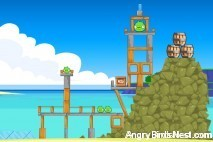 Angry-Birds-Facebook-Surf-And-Turf-Level-4-213x142