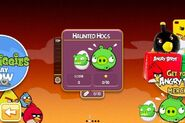 Angry-Birds-Seasons-Haunted-Hogs-Episode-Selection-Screen-640x426