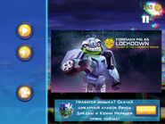 Angry Birds Transformers-Экран (3)