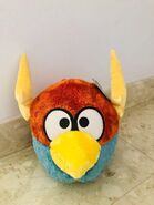 Angry bird space changi airport limited edition 1559643089 0ef67e94 progressive