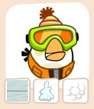 Matilda costume05