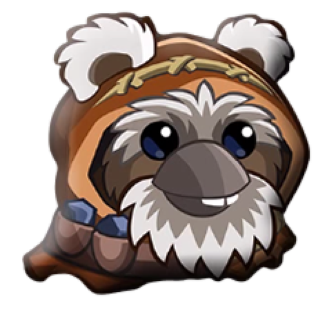 File:Wicket Ewok.png